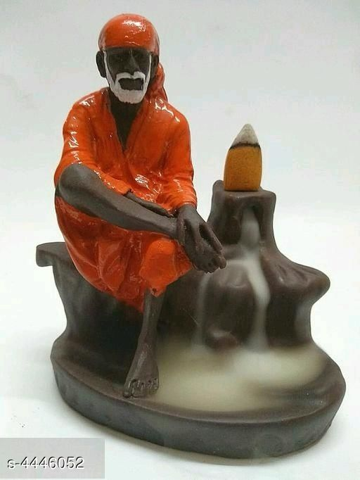 Unique Home Idols