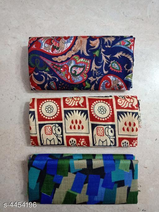 Aishani Drishya Women Blouse Piece