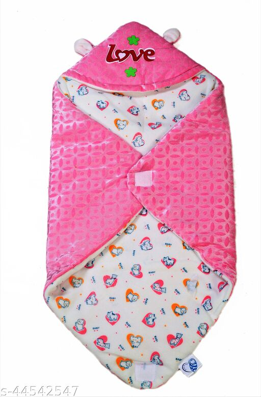 First Sleep Baby Blanket Baby Blankets For Babies Baby Blanket Hooded Baby BlanketBlankets for Babies Soft Baby Blanket Ultra Soft Baby Blanket Fleece Baby Blanket Baby Wrapper Baby Swaddlers