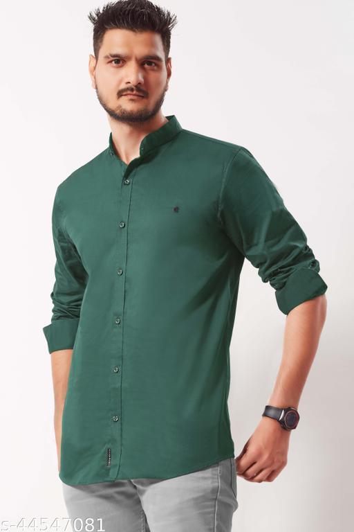 Classy Fabulous Mens Shirt