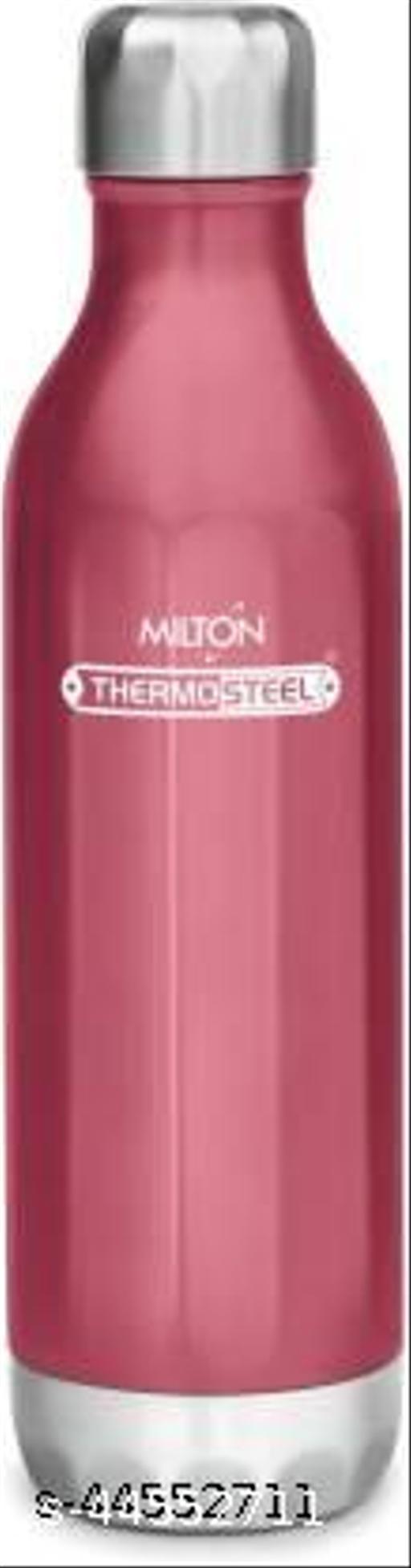 Milton Bliss 900 (790 ml) Bottle- Red