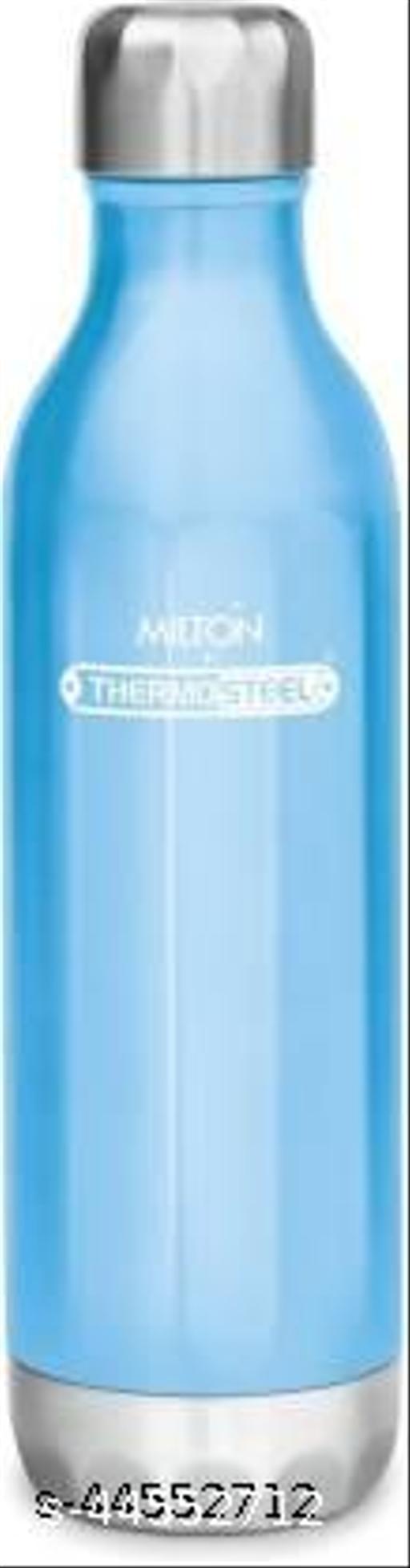 Milton Bliss 900 (790 ml) Bottle- Blue