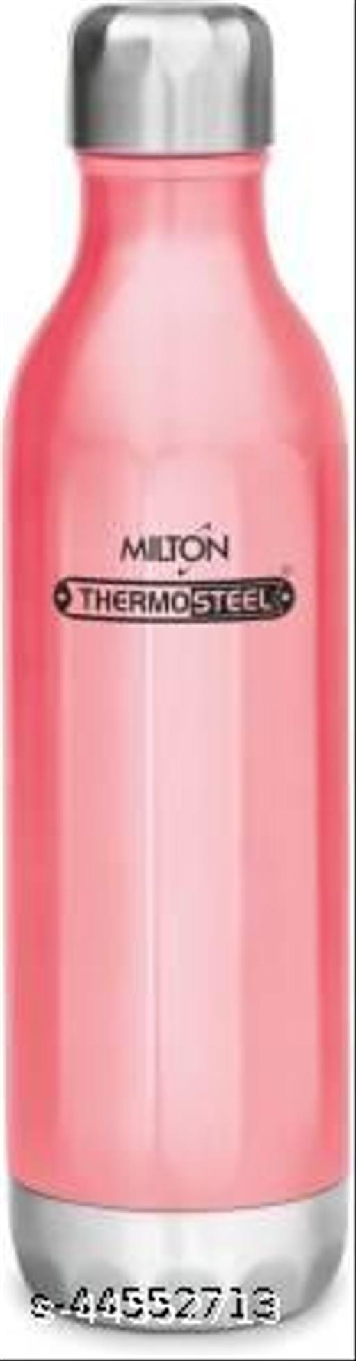 Milton Bliss 900 (790 ml) Bottle- Pink