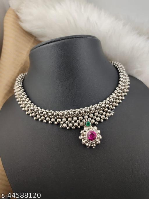 Elite Fancy Women Necklaces & Chains