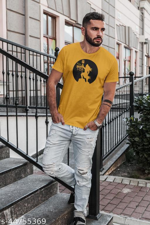 Fabulous Men  T-Shirts