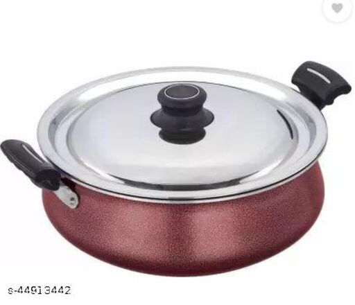Diamond Jumbo size gravy pot