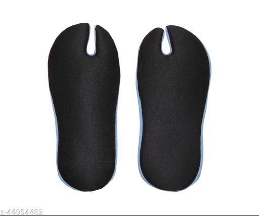Casual Trendy Women Socks
