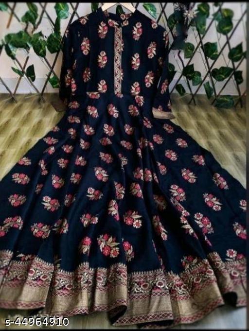 Chitrarekha Alluring Kurtis