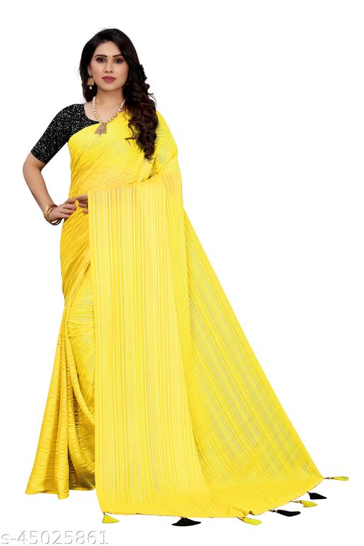 FAST MOVING DESIGNS & COLOURS Sarees