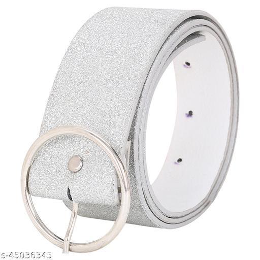 Fancy Trendy Women Belts