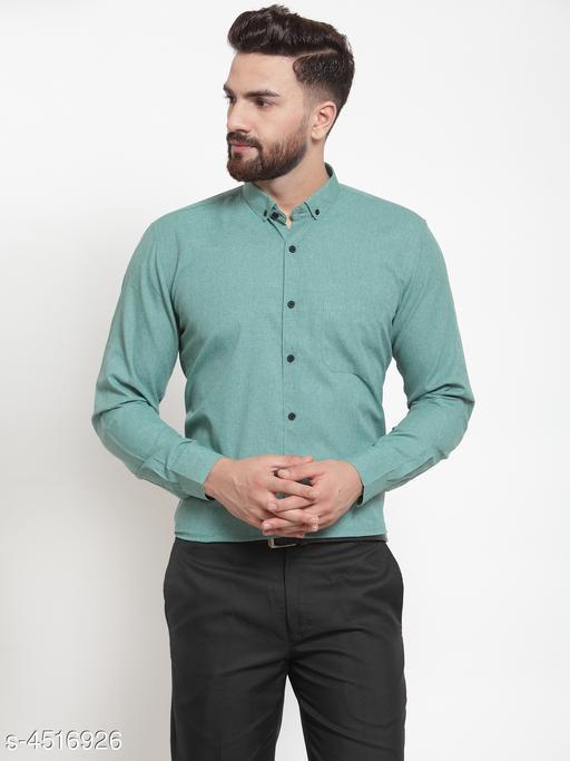Designer Men Shirts