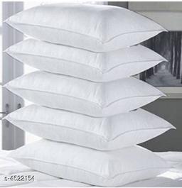 Trendy Satin Pillow