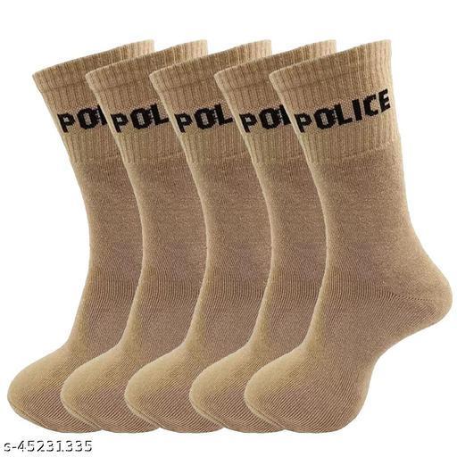 Casual Latest Men Socks