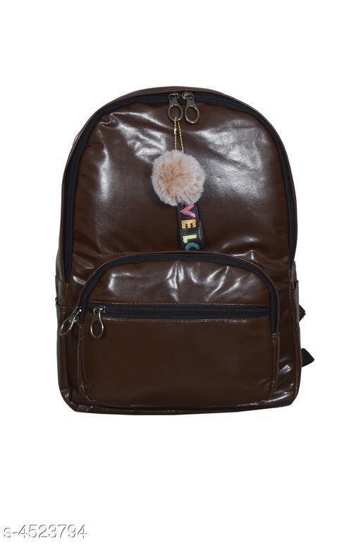 Backpacks Elite Alluring Women Backpacks Elite Alluring Women Backpacks  *Sizes Available* Free Size *    Catalog Name: Elite Alluring Women Backpacks CatalogID_654138 C73-SC1074 Code: 593-4523794-