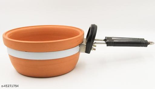 Elite Frying Pans