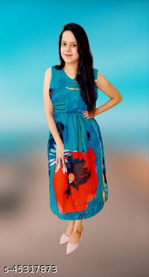 Classy Ravishing Women Dresses