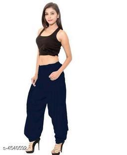 Stylish Women Salwars