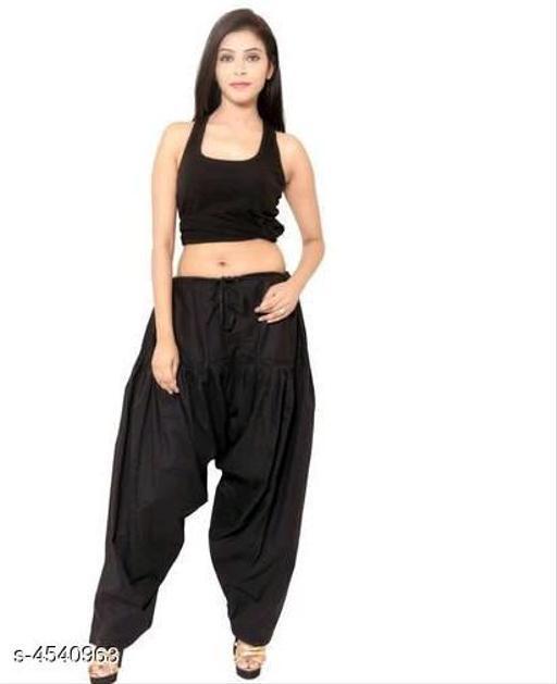 Stylish Women Salwar