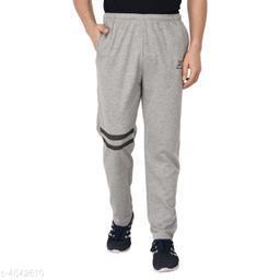 Stylish Men's Track Pant