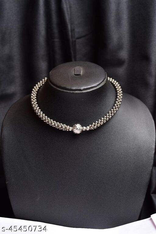 Allure Beautiful Necklaces & Chains