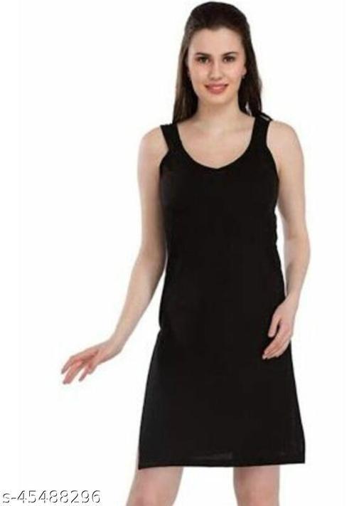 Adrika Sensational Dress