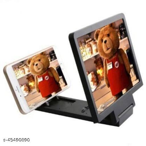 Fancy cool product Mobile Phone Screen