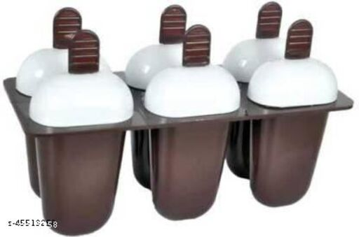 Attractive Candy & chocolate Mould
