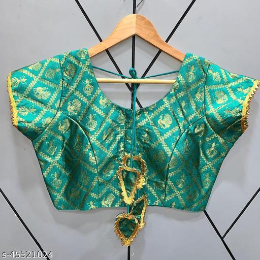 Puj Zari_11 blouse