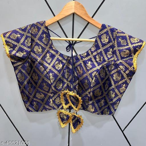 Puj Zari_8 blouse
