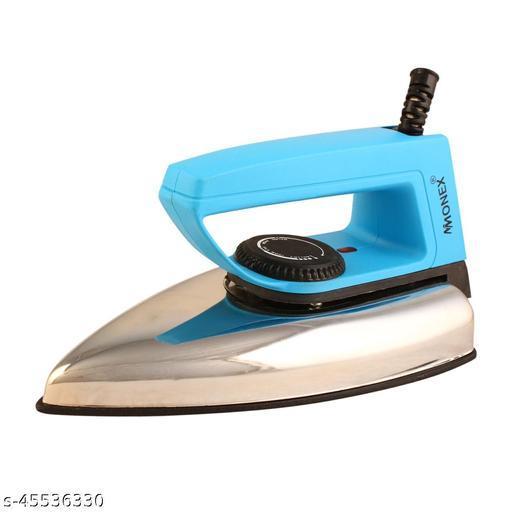 Monex-Popular-Iron-Blue-001