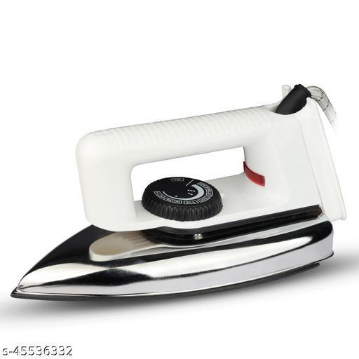 Monex-Popular-Iron-White-001
