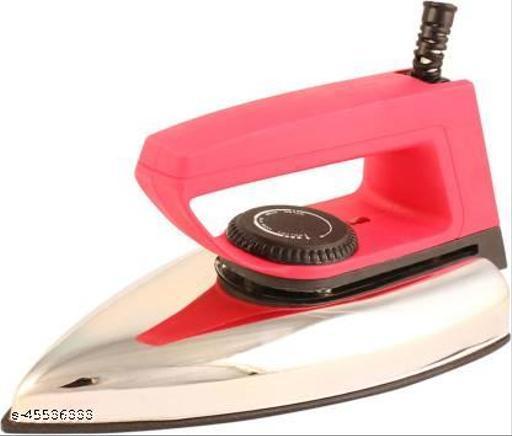 Monex-Popular-Iron-Pink-001