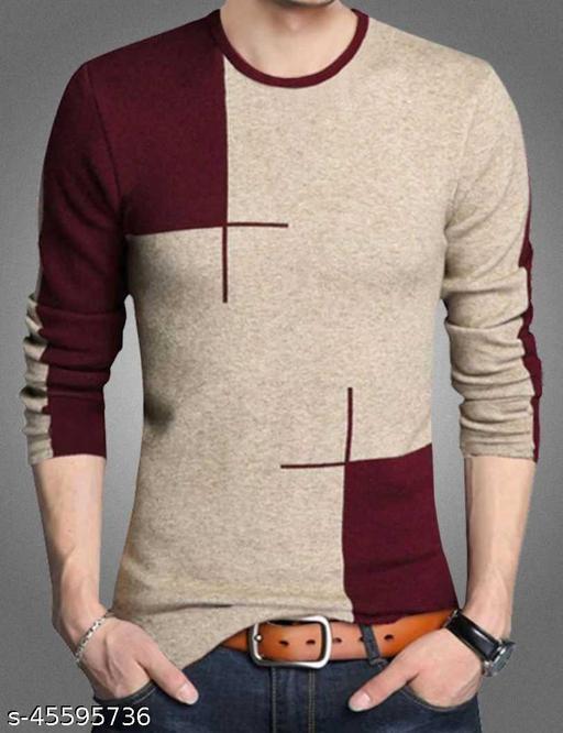 Mens Stylish Tshirt