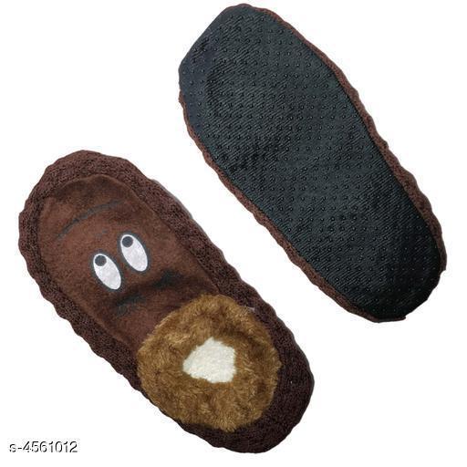 Stylish Women Socks