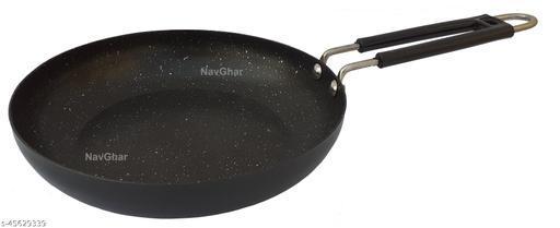 Designer Frying Pans