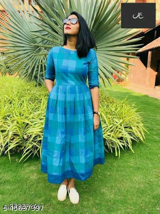 Chitrarekha Fabulous Dresses