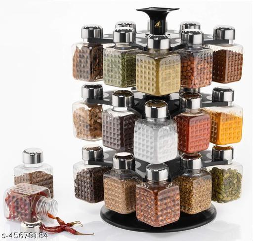 heryla creation spice jar