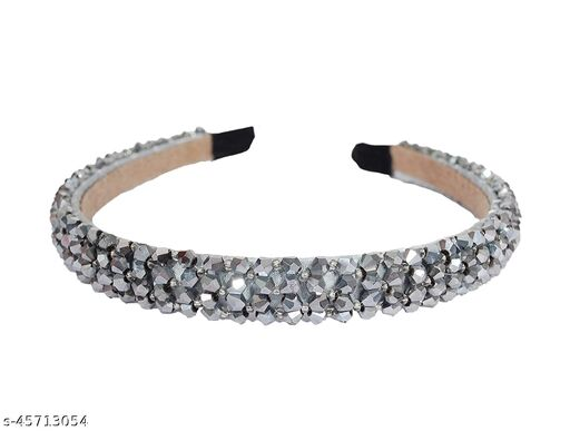 Vogue Hair Accessories Hairband Headband for Girl and Woman