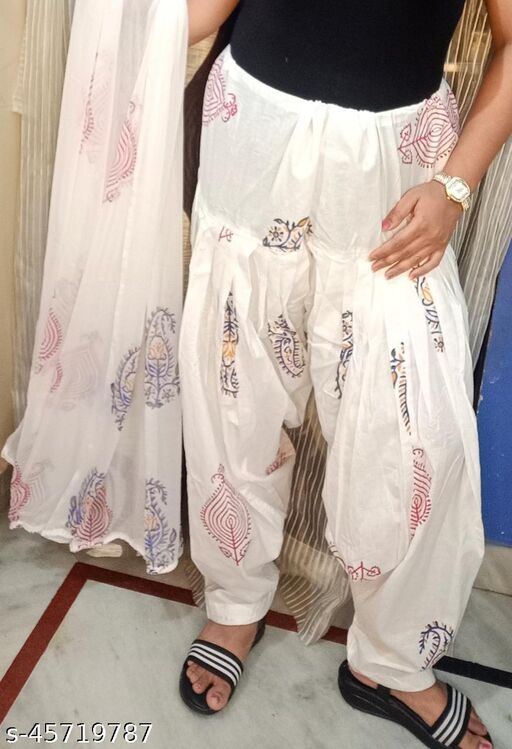 Beautiful Collection Of Patiala