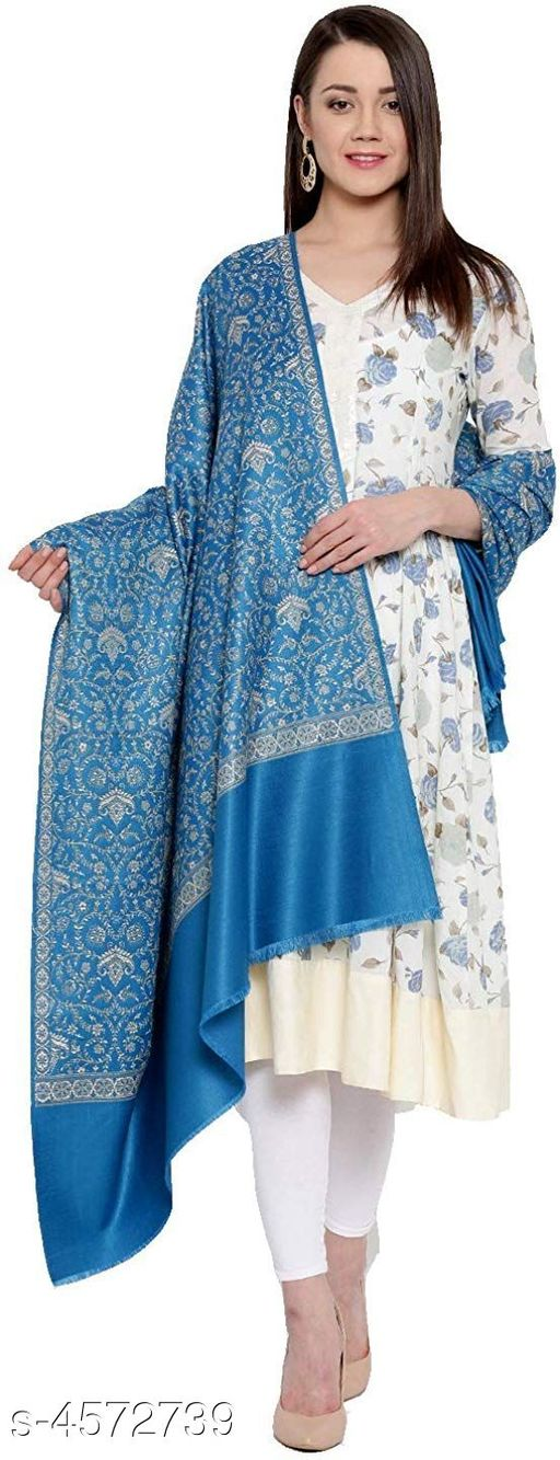 Arya Stylish Women's Shawls