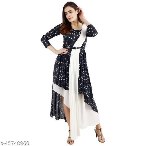 Urbane Sensational Women Dresses