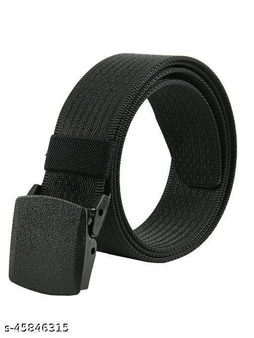 Styles Trendy Men Belts
