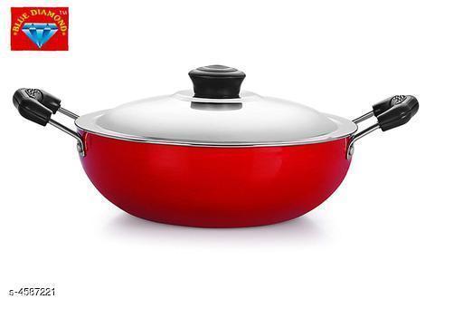 Essential Non-Stick Cookware