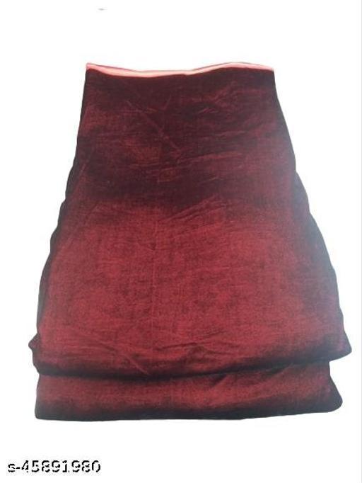 Aagam Superior Kurti Fabrics