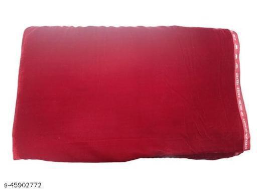 Abhisarika Superior Kurti Fabrics