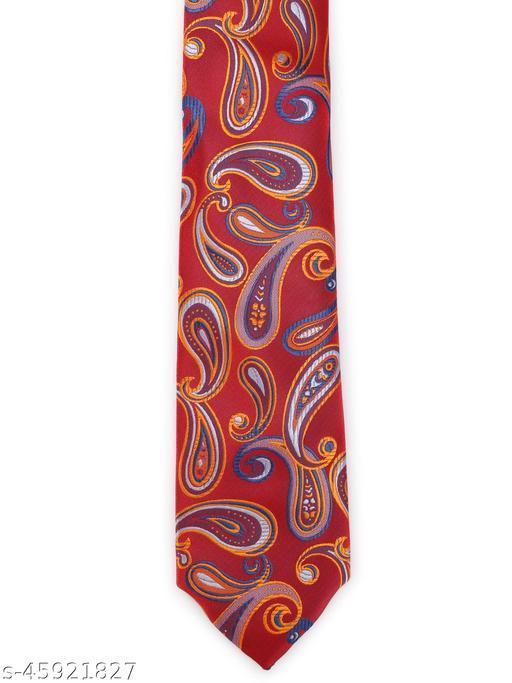 Calvadoss Premium Broad Tie