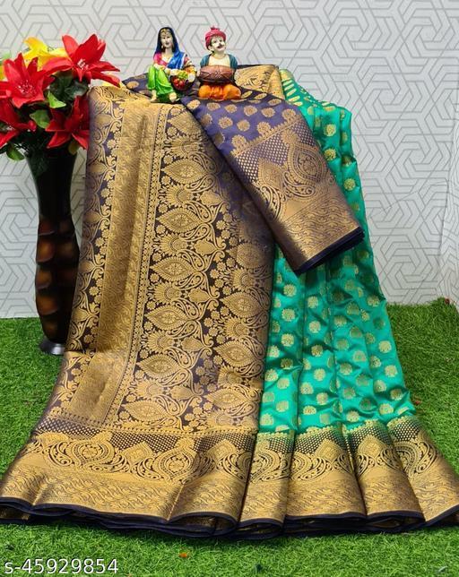 Shreenathji Fashion