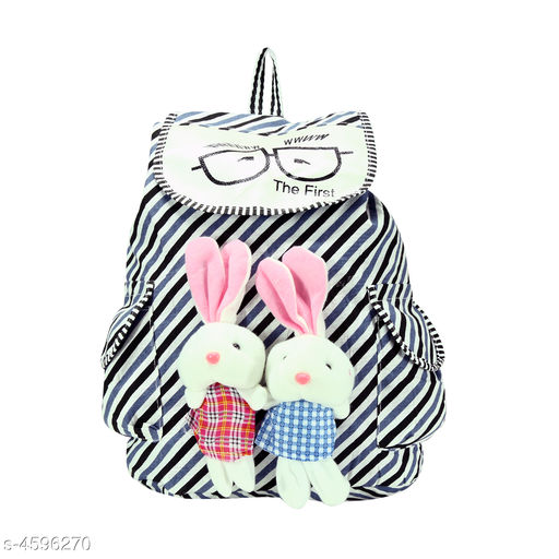 Backpacks Donicy-731-Blue Donicy-731-Blue  *Sizes Available* Free Size *   Catalog Rating: ★4.5 (4)  Catalog Name: '' CatalogID_666225 C73-SC1074 Code: 404-4596270-