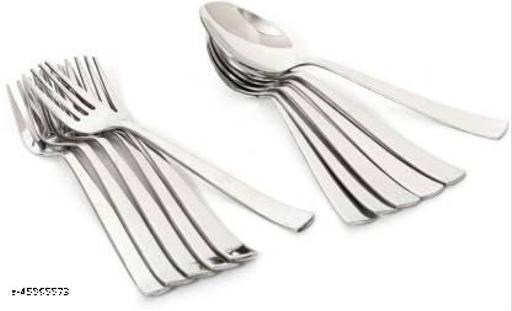 Classic Spoons