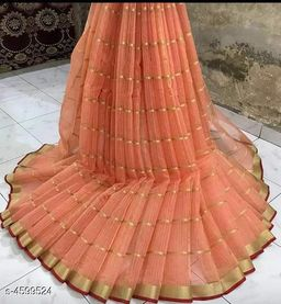 Stylish Women's Sarees